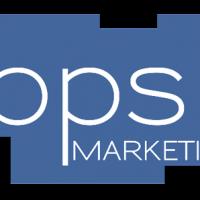 bps_logo-lite